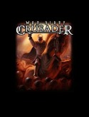 Crusader QMobile E770 Game