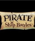 Pirates Ship Battles Game for QMobile E770