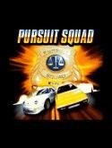 Pursuit Squad Sony Ericsson W910 Game