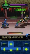 Ben 10 Alien Force Vengeance Java Mobile Phone Game