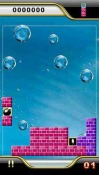 Blast Blox Java Mobile Phone Game