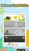 Block Drop Symbian Mobile Phone Game
