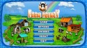 Farm Frenzy Java Mobile Phone Game
