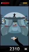 Ninjani - Emperors Revenge Symbian Mobile Phone Game