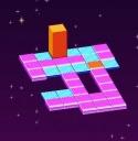 Stonedge Java Mobile Phone Game