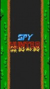Arcade Game Spy Hunter Java Mobile Phone Game