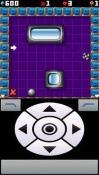Blaxx Java Mobile Phone Game