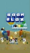 Boom Blox Symbian Mobile Phone Game