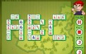 Mahjong 2 Symbian Mobile Phone Game