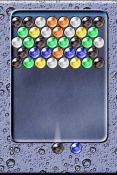 Bubble Burst Android Mobile Phone Game