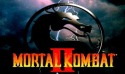 Mortal Combat 2 Android Mobile Phone Game