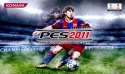 PES 2011 Pro Evolution Soccer Android Mobile Phone Game