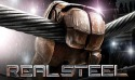Real Steel HD Android Mobile Phone Game
