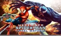Spider-Man Total Mayhem HD Android Mobile Phone Game