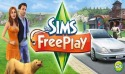 The Sims FreePlay Android Mobile Phone Game