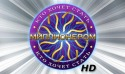 Who Wants To Be A Millionaire Android Mobile Phone Game