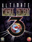 Ultimate Mortal Kombat 3 Game for Java Mobile Phone