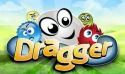 Dragger Android Mobile Phone Game