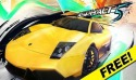 Asphalt 5 Android Mobile Phone Game