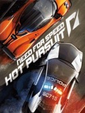 Need for Speed Hot Pursuit 3D Java Mobile Phone Game