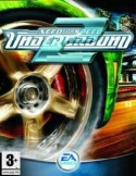 Need For Speed Underground 2 Java Mobile Phone Game