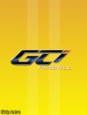 GTi Pinball Java Mobile Phone Game