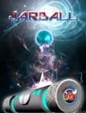 Jarball Java Mobile Phone Game