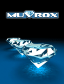 Muvrox Java Mobile Phone Game