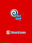 Pile Up! Java Mobile Phone Game