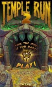Temple Run 2 Android Mobile Phone Game