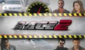 Race 2 Android Mobile Phone Game