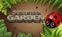 Sokoban Garden 3D Android Mobile Phone Game
