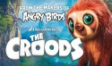 The Croods Game for Android Mobile Phone