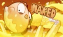 Naked Wing Android Mobile Phone Game