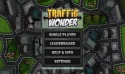 Traffic Wonder Android Mobile Phone Game