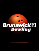Brunswick Bowling Java Mobile Phone Game