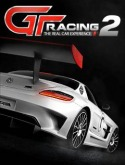 GT Racing 2 The Real Car Experience Game for LG T375 Cookie Smart