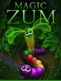 Magic Zum Java Mobile Phone Game