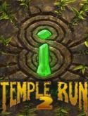 Temple Run 2 Java Mobile Phone Game