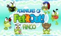 Adventures of Pet It Out Ringo Android Mobile Phone Game