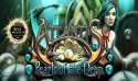 Atlantis Pearls of the Deep Android Mobile Phone Game