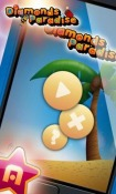 Diamonds Paradise Android Mobile Phone Game