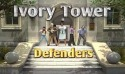 Ivory Tower Defenders Android Mobile Phone Game
