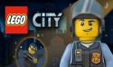 LEGO City Spotlight Robbery Android Mobile Phone Game