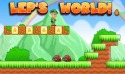 Lep's World Android Mobile Phone Game