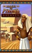 Blocks of Pyramid Breaker Premium Android Mobile Phone Game