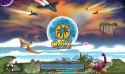Oasis The Last Hope Android Mobile Phone Game