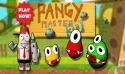 Pangy Master Android Mobile Phone Game