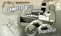 Dampfer Welle 3D Game for Android Mobile Phone