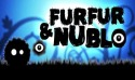 Furfur and Nublo Android Mobile Phone Game